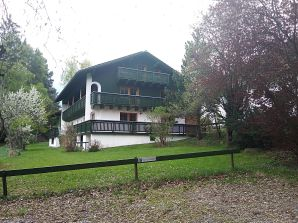 Ferienhaus Gierl