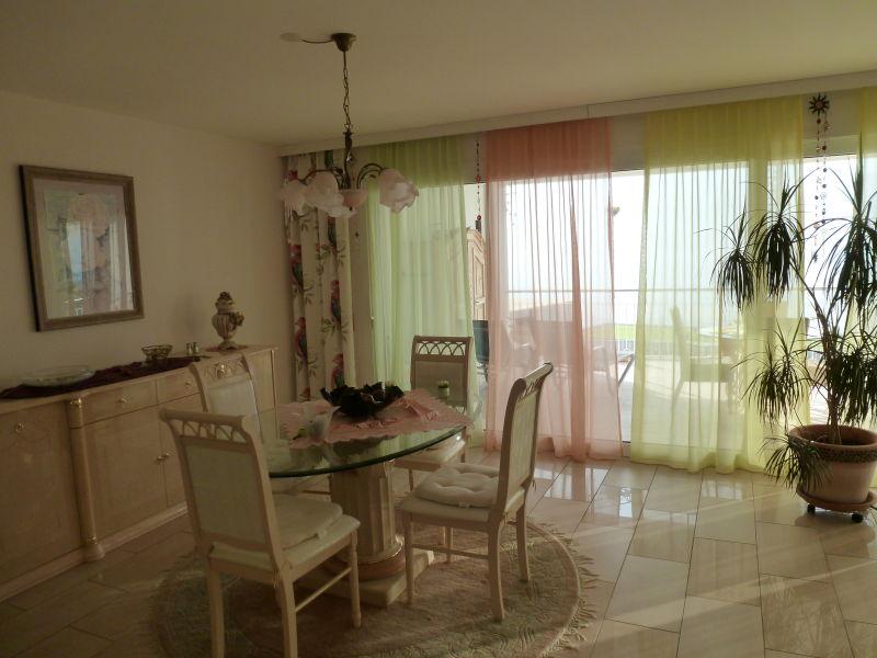 Ferienwohnung Casa Alma