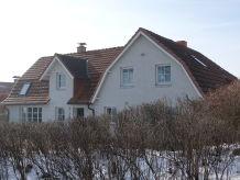 Apartment Strandhaus am Haff