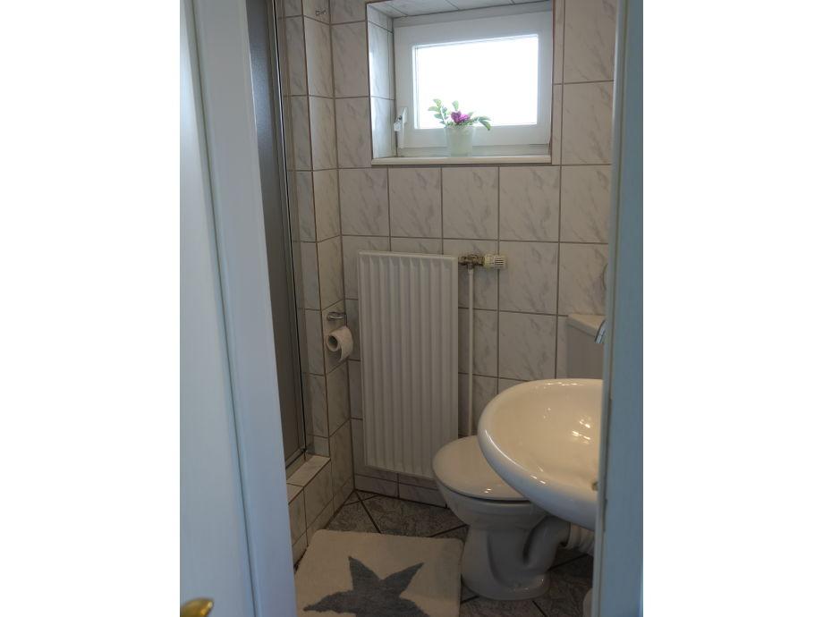 apartment strandhaus am haff geltinger bucht ostsee zw kappeln flensburg frau lena itzke. Black Bedroom Furniture Sets. Home Design Ideas