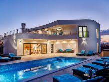 Villa Villa Prestige