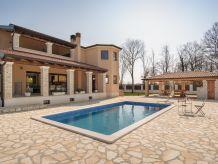 Villa Villa Sara