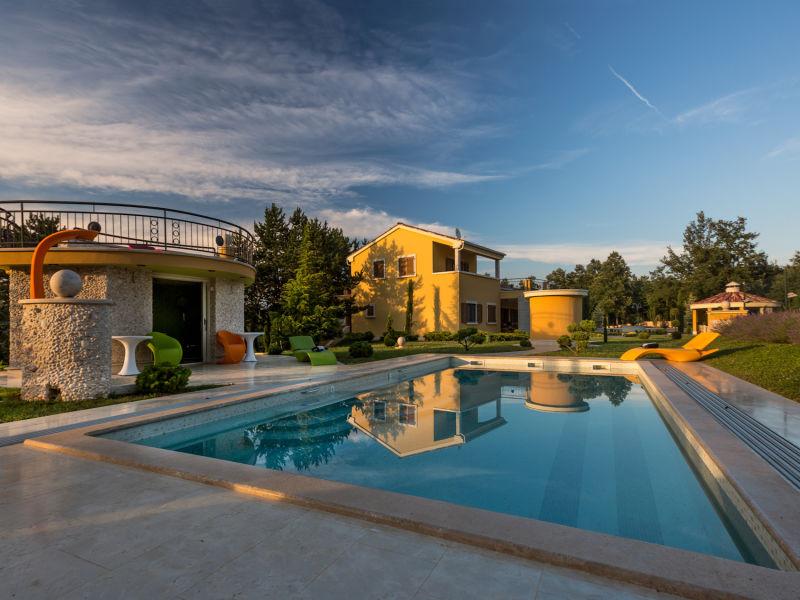 Villa Montepin