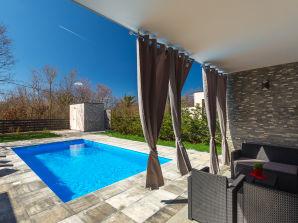 Villa Sorella 2