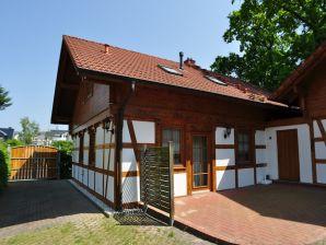Ferienhaus Marius