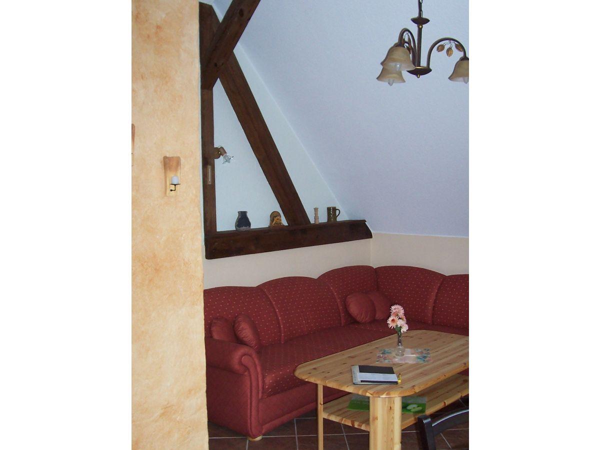 ferienwohnung familie janz oder spree seengebiet schlaubetal frau karla janz. Black Bedroom Furniture Sets. Home Design Ideas