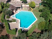 Villa Villa Cardigliano
