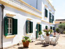 Villa Villa Afrodite