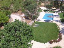 Villa Villetta Minerva