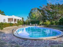 Ferienwohnung Ionian Apartment I