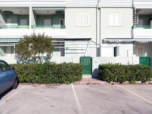 Ferienwohnung Zen Villa