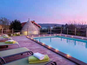 Villa Apartment Atena