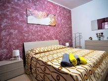 Holiday apartment Residenza Parini