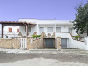 Villa Villetta Conchiglia