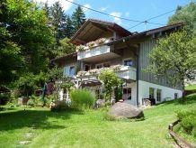 Ferienwohnung Haus Bergweg