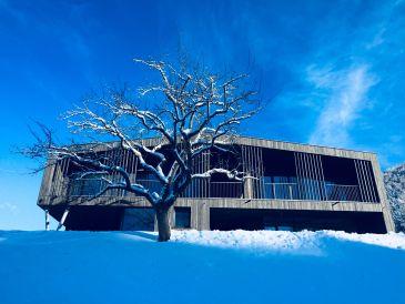 Apartment naturApart