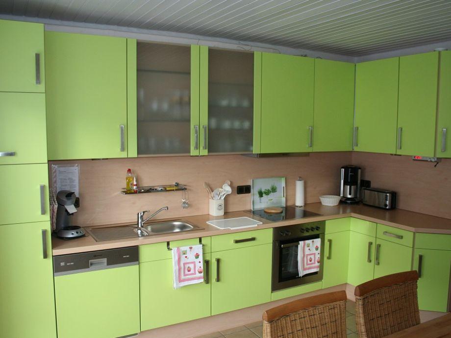ferienhaus anina ostfriesland rheiderland ditzum. Black Bedroom Furniture Sets. Home Design Ideas