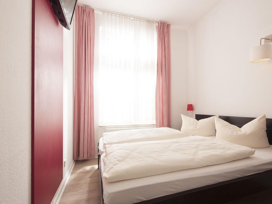 ferienwohnung haus bielefeld 03 norderney firma vermiet und hausmeisterservice trost firma. Black Bedroom Furniture Sets. Home Design Ideas