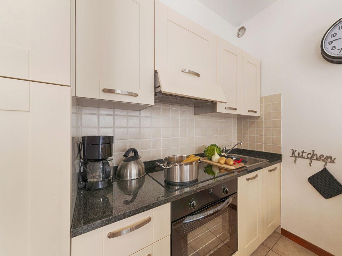 Holiday Apartment Camelia 24 San Siro Company Snale Homes Mrs Inside Flats Kamelia Beige 39