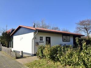 Ferienhaus Garnekuul 4