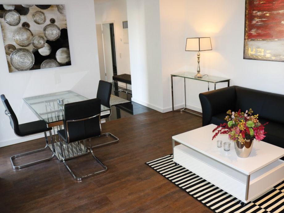 ferienwohnung kurhaus design boutique hotel hellweg