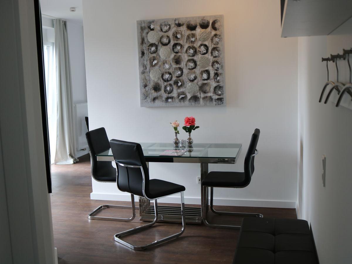 Ferienwohnung kurhaus design boutique hotel erwitte for Design boutique hotel kurhaus salinenparc erwitte