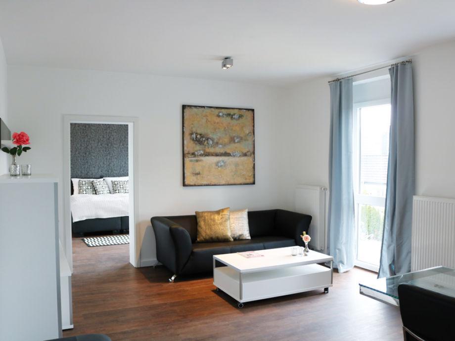 Ferienwohnung kurhaus design boutique hotel hellweg for Design boutique hotel kurhaus salinenparc erwitte