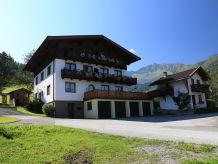 Ferienwohnung Oberberg