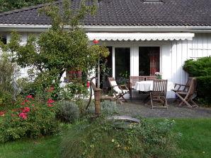 Ferienhaus Am Wäldchen