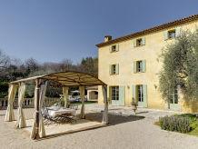 Villa Bastide de Malbosc