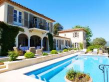 Villa La Mariette
