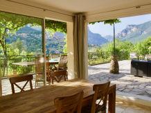 Villa Les Trois Pins