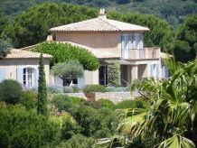 Villa Levant Bleu