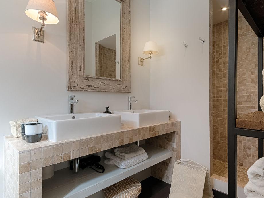 Villa Palme Bleue, Südfrankreich,Ramatuelle - Firma Cote d\'Azur ...