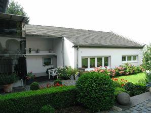 Apartment Koblenz - Immendorf