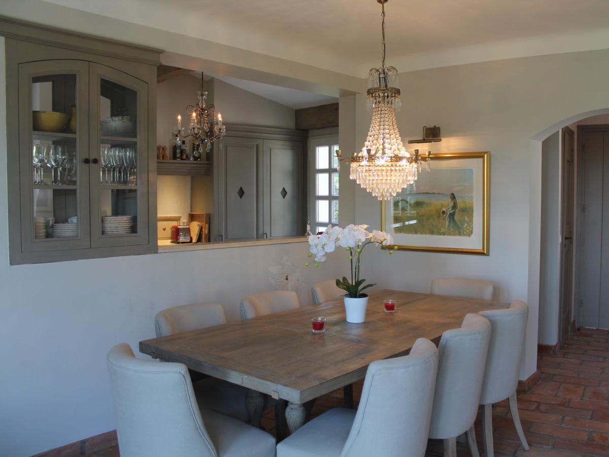 villa benedicte mougins firma cote d 39 azur villa rentals frau angela swedlund. Black Bedroom Furniture Sets. Home Design Ideas