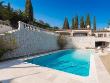 Villa Villa Cecilia