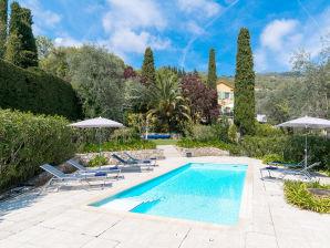 Villa Cerisette