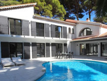 Villa Villa Chenes Verts