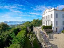 Villa Villa Contessa
