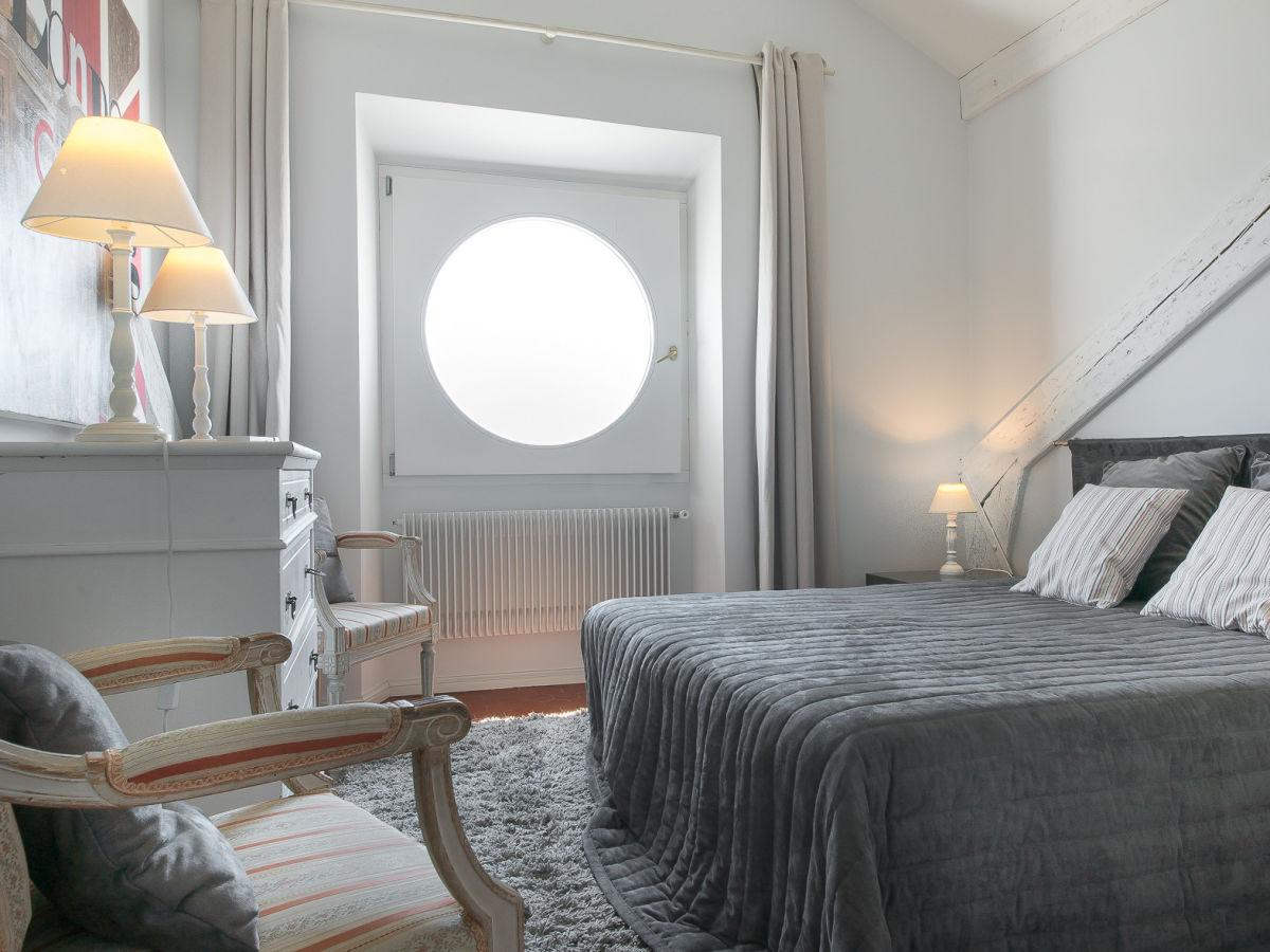 villa contessa cannes firma cote d 39 azur villa rentals frau angela swedlund. Black Bedroom Furniture Sets. Home Design Ideas
