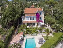 Villa Villa des Arts