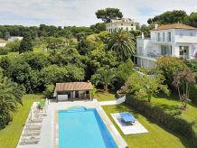 Villa Villa Eden