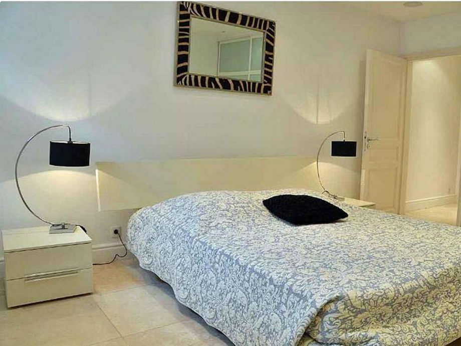 Villa Eden, Südfrankreich,Antibes - Firma Cote d\'Azur Villa Rentals ...