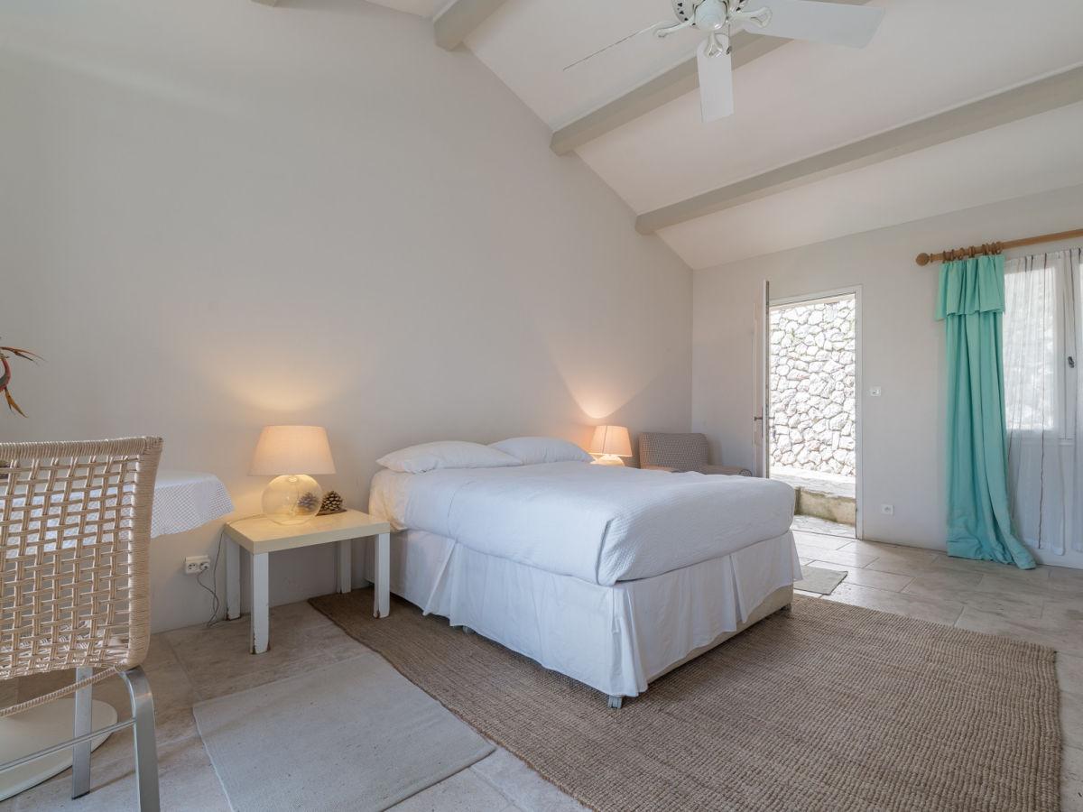 villa ispahan villefranche sur mer firma cote d 39 azur villa rentals frau angela swedlund. Black Bedroom Furniture Sets. Home Design Ideas