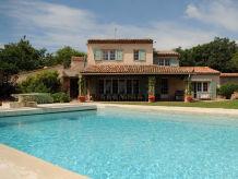 Villa Villa Menhir