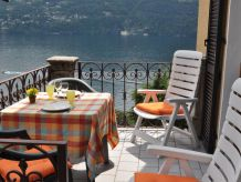 Ferienwohnung Casa Giovannina