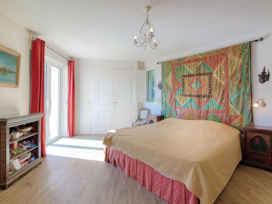 Villa Beaux Reves, Südfrankreich,Valbonne - Firma Cote d\'Azur Villa ...