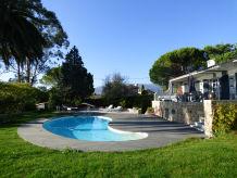 Ferienwohnung Villa Gabriella