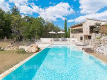 Villa Villa Alesia